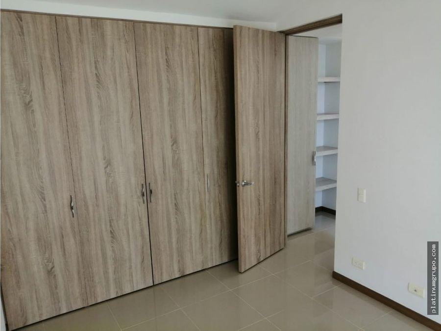 casa en condominio en alfaguara fd