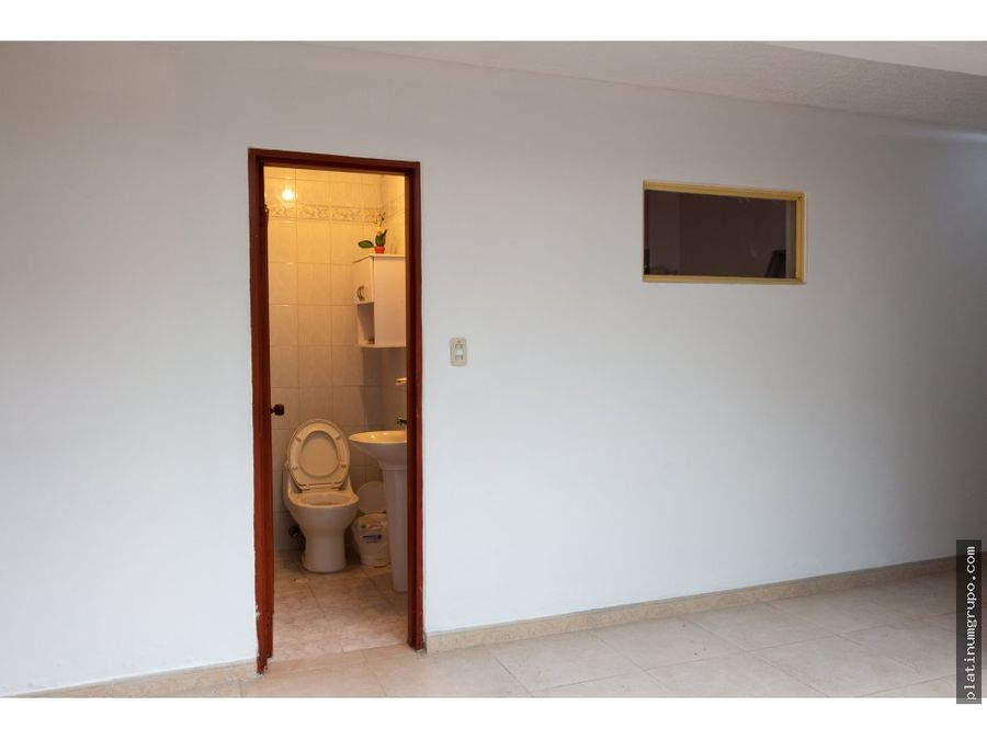 casa independiente en venta en mayapan las vegas cali cgdf