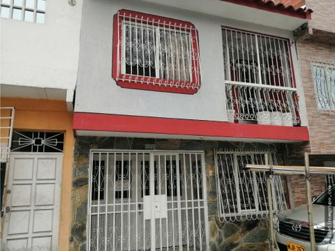 casa en barrio guayaquil ah