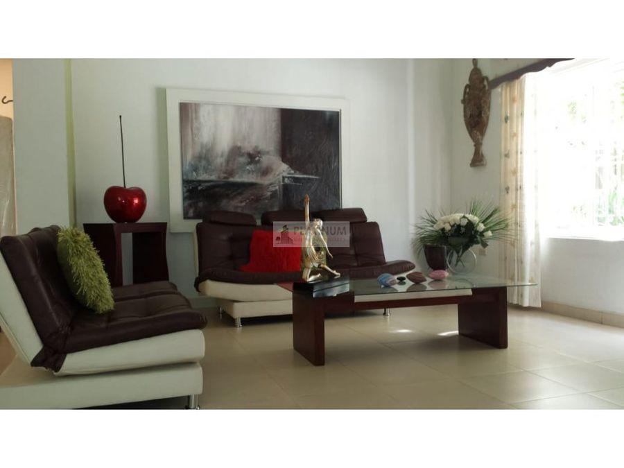 casa en venta b alvernia tulua da