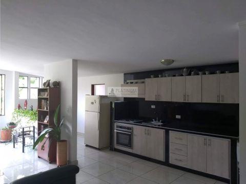 apartamento en venta en mayapan jc