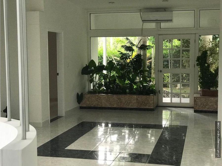 venta 2 casas en condominio pivilegio jamundi en