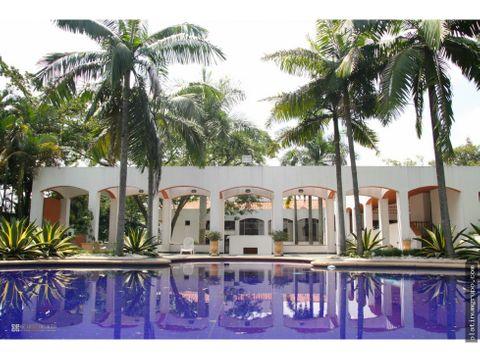 casa independiente en venta en ciudad jardin cali ac