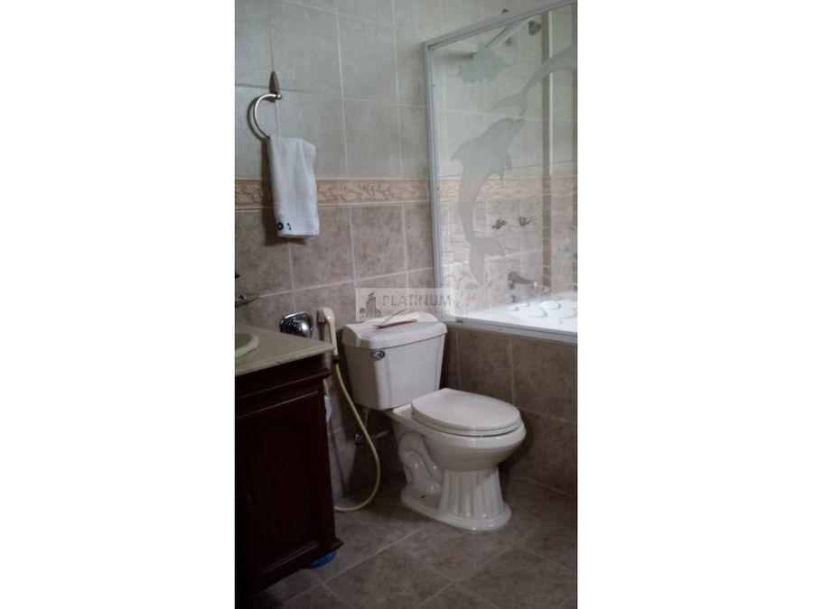 casa independiente en venta en alvernia tulua da