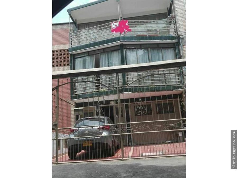 casa trifamiliar samanes de guadalupe lg