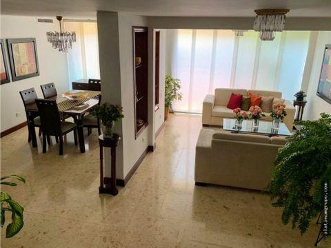 casa independiente en venta en urbanizacion san joaquin cali cg