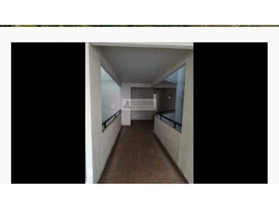 apartamento brisas de los alamos en