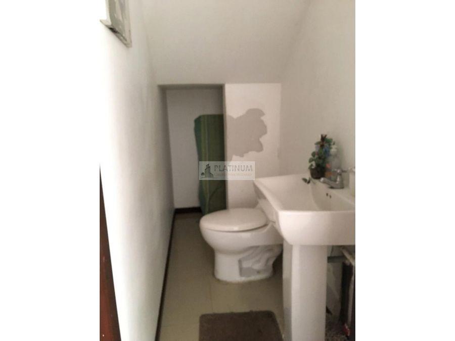 casa independiente en venta en lili cali ab