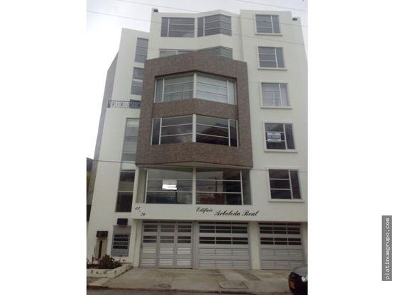 venta ganga apartamento morasurco pasto cp