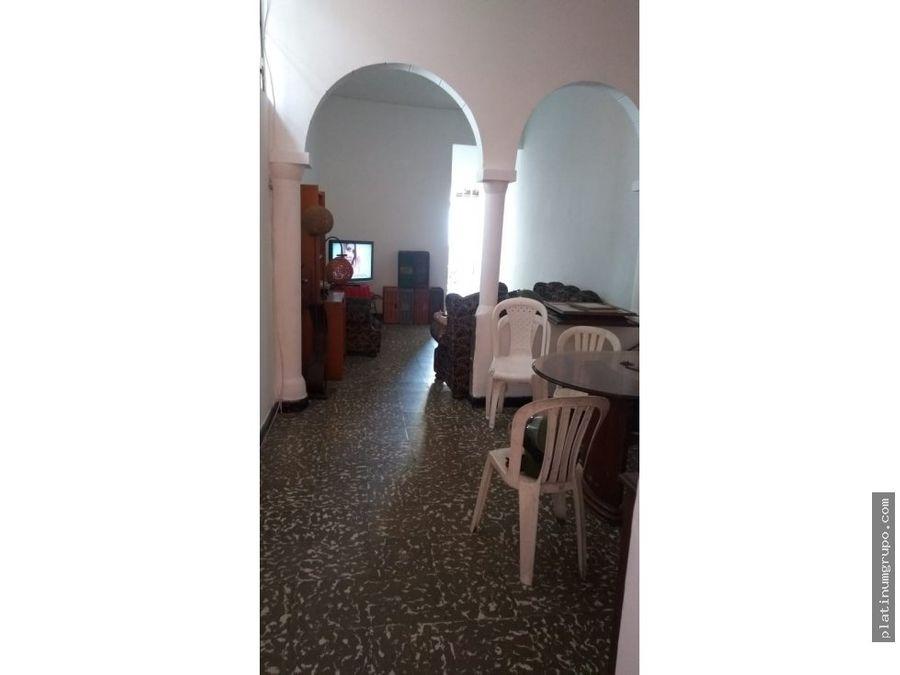 casa en p horizontal en venta en guayaquil cali da1