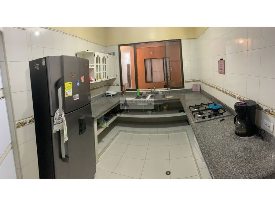 2d apartaestudio amoblado en arrendamiento en san fernando fd