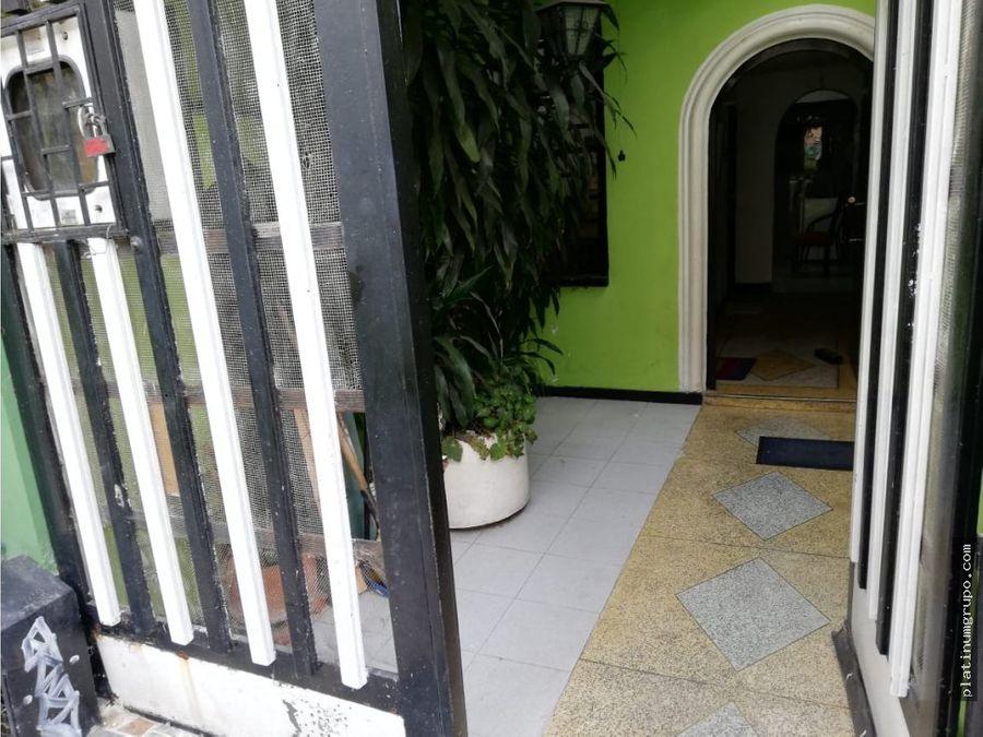 casa externa en kennedy central bogota jc