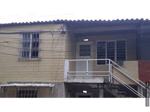 casa p horizontal bguaduales cpmc