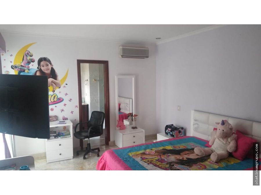 casa en venta en condominio en ciudadela paso ancho cali