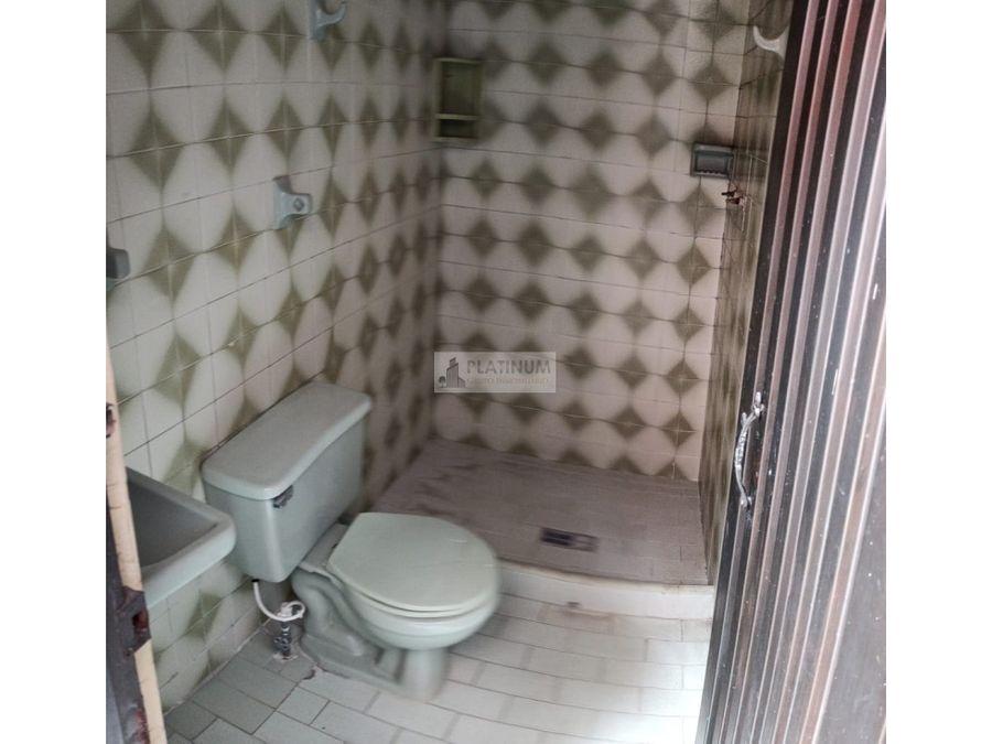 venta casa san fernando viejo cali ac