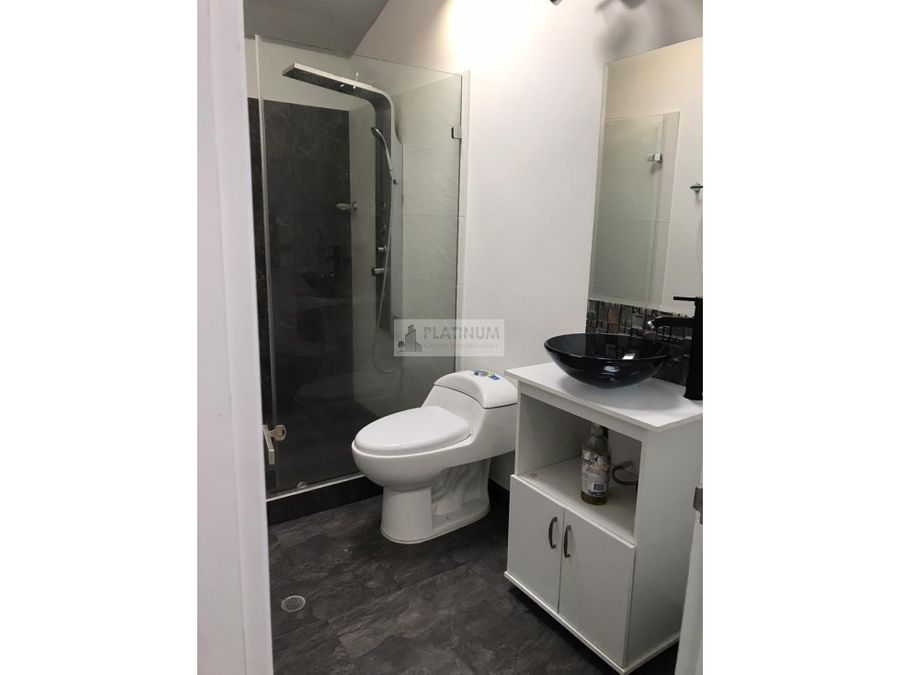 casa en venta en condominio en lili cali ab
