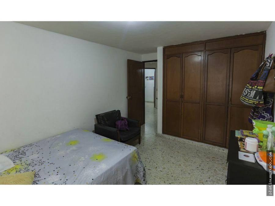 apartamento en venta en la campina cali cg df