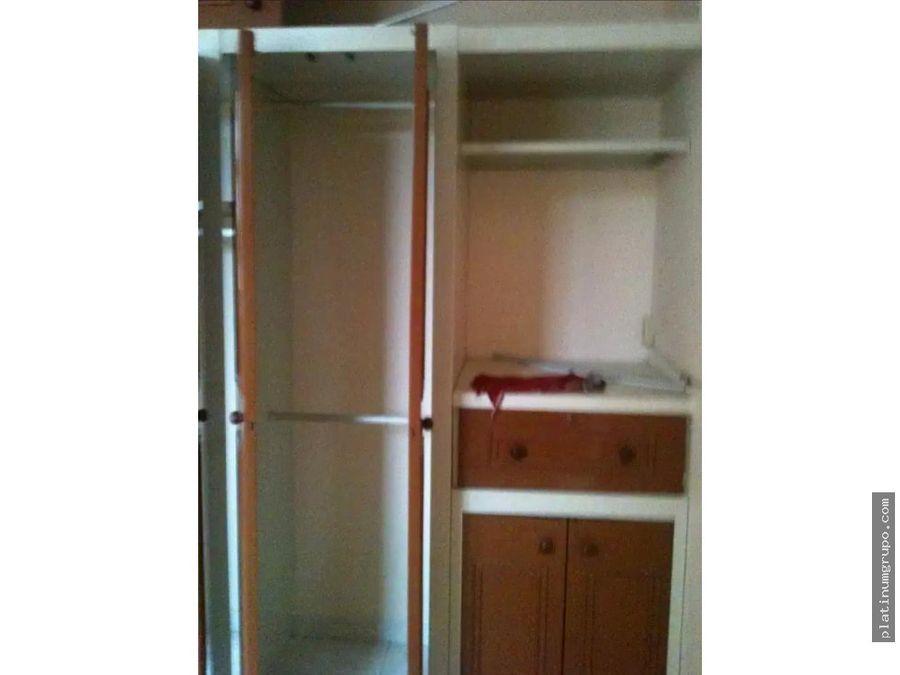 venta apartamento brisas de los alamos en