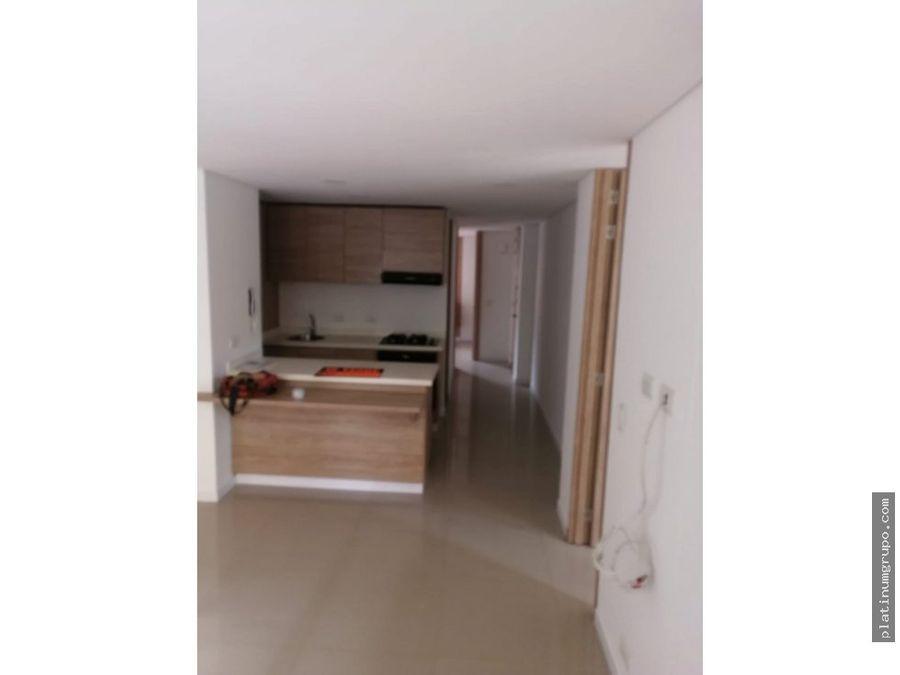 venta apartamento en mayapan las vegas cali da