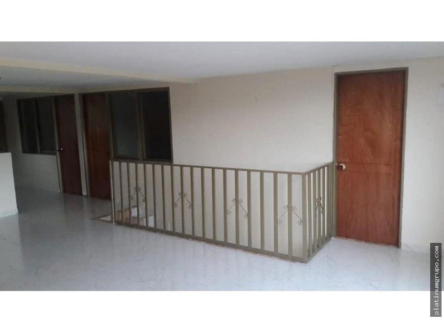 casa multifamiliar en venta barrio vocacional quimbaya da