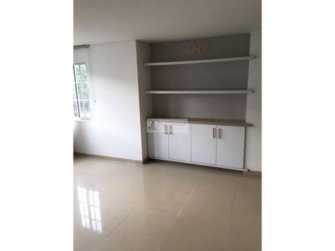 apartamento en edificio en venta en el ingenio ab