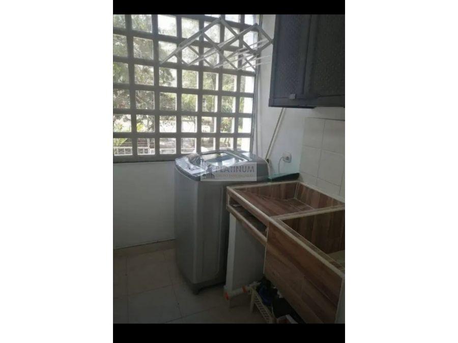 apartamento en venta en belisario caicedo jc