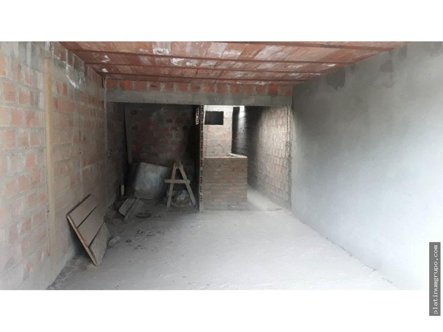 se vende casa para inversion mariano ramos cali v da