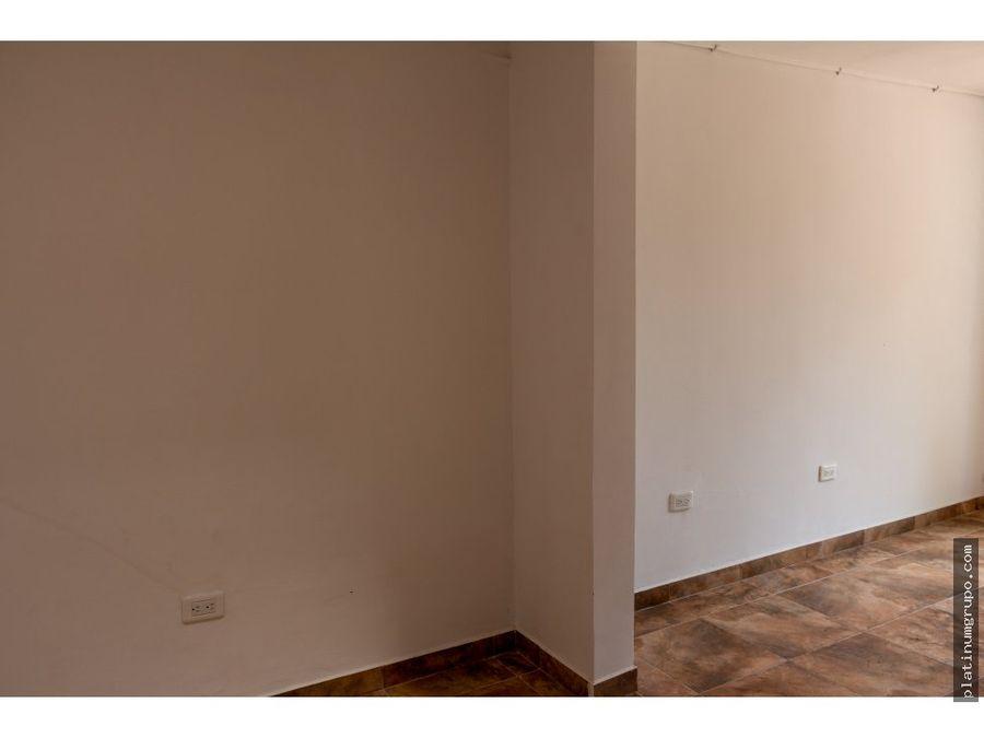 casa independiente en venta en tequendama cali cgdf