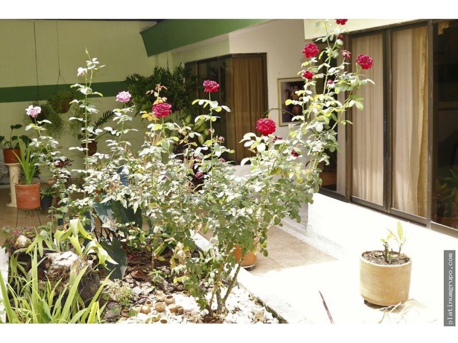 venta casa externa palmira cq