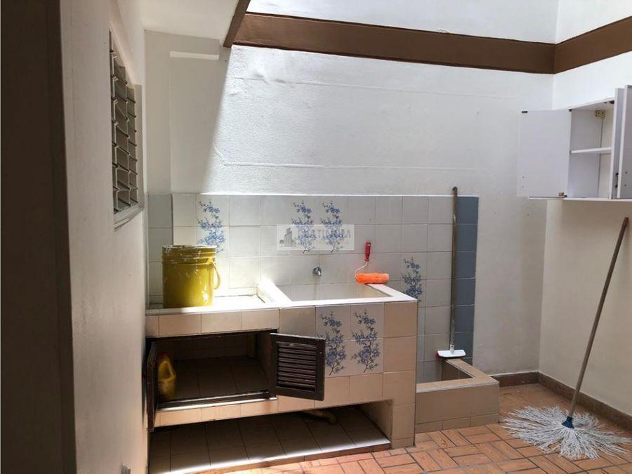 casa independiente en venta en san judas cali ah