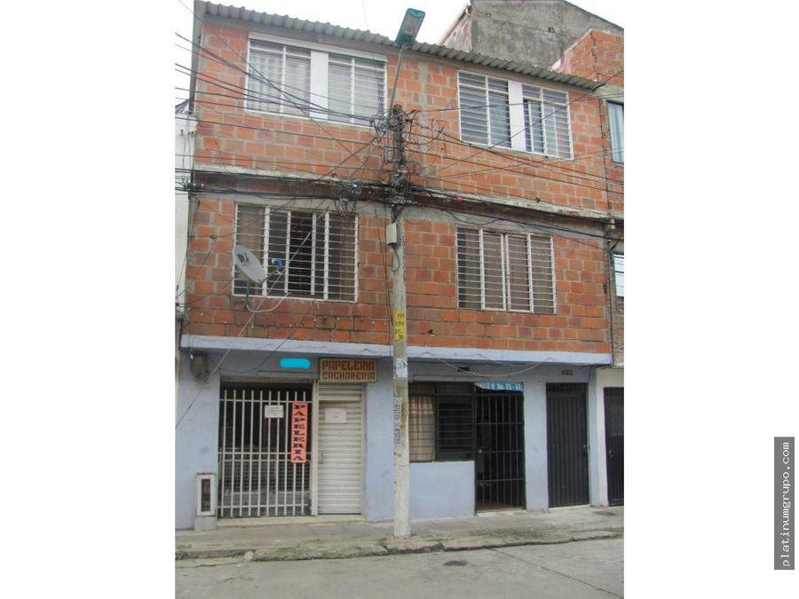 venta casa edificio en barrio alameda lam