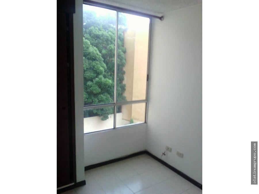 apartamento en arriendo en mayapan jc