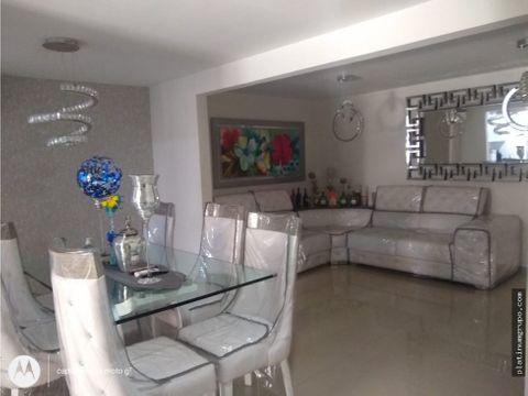 casa en condominio en venta en valle del lili cali yg