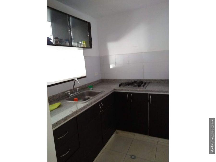 venta casa en condominio valle del lili yg