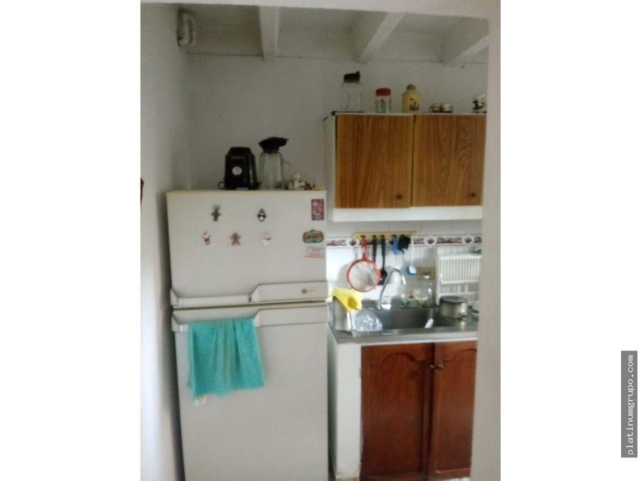 apartamento en venta en condominio en colseguros andes cali dc