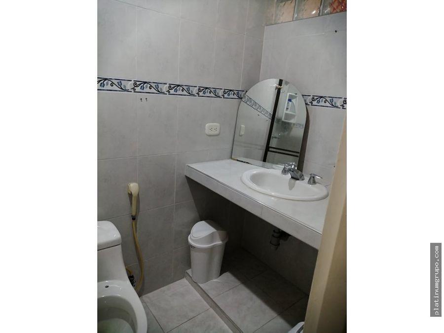 casa bifamiliar en venta en guayaquil cali ah