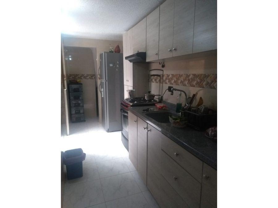 apartamento en venta en condominio en suba compartir bogota en