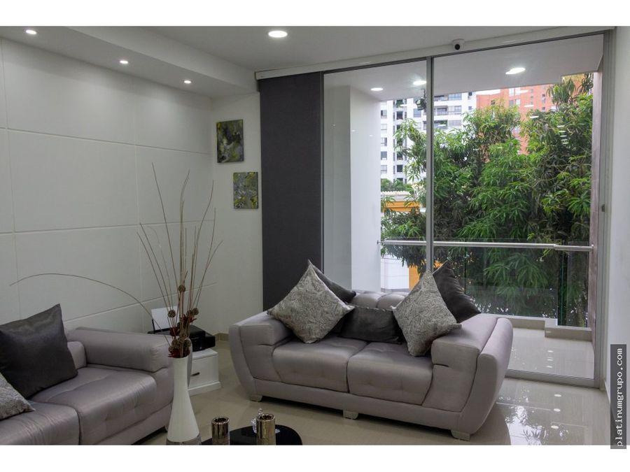 casa independiente en venta en ciudad jardin cali cg