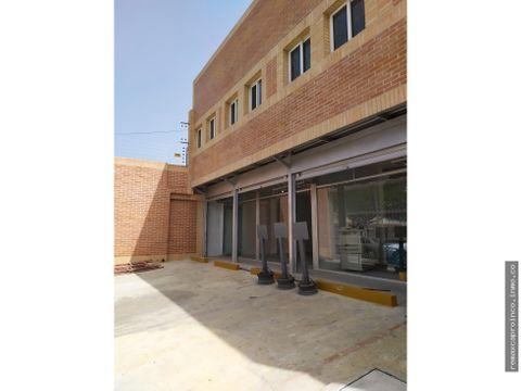 alquiler de oficinas o consultorios en la esmeralda san diego
