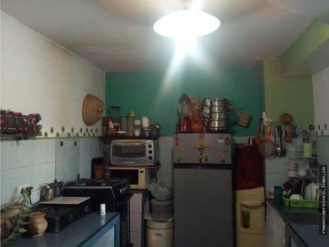 apartamento en venta en llano verde caobos valencia carabobo