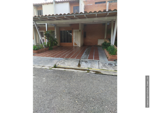 town house residencia amazonia san diego