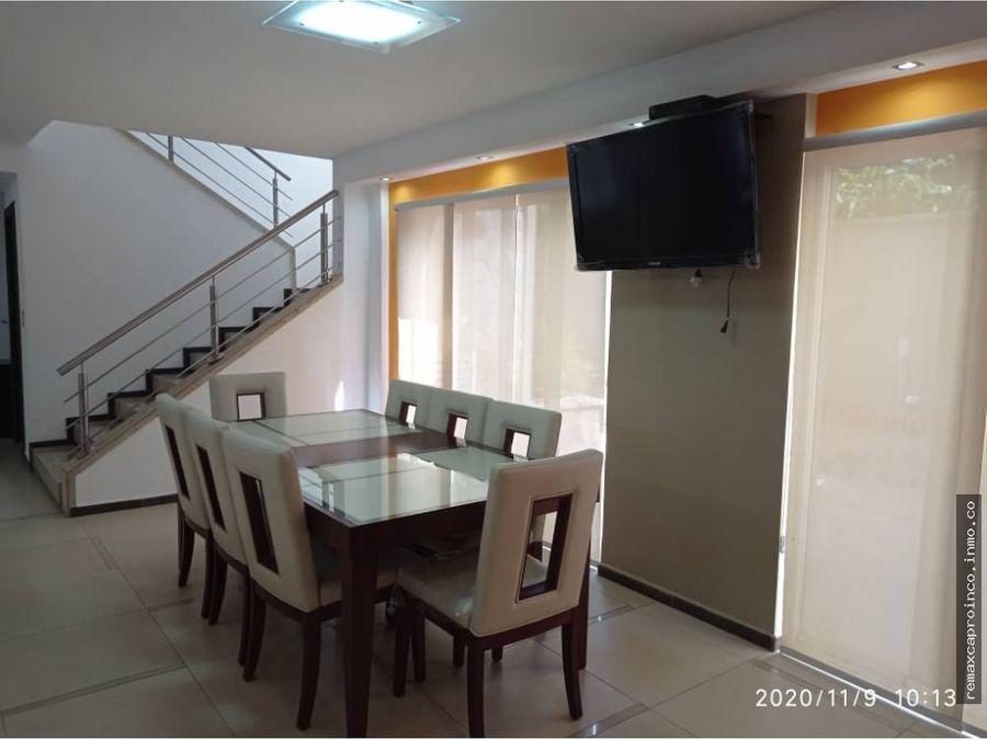 en venta casa en villas de san diego country club