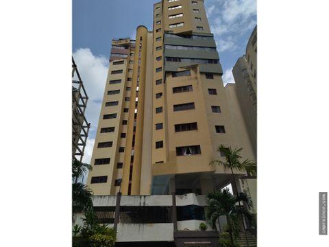 apartamento urb el bosque en alquiler 106mts2