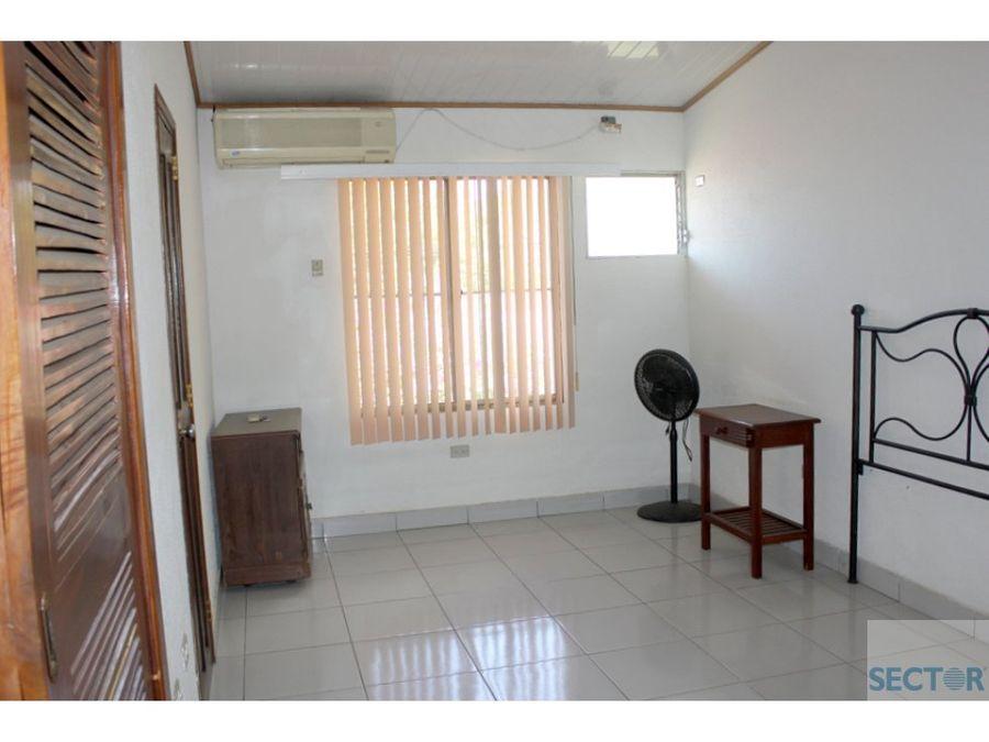 reparto san juan apartamento en renta