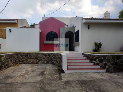 residencial alameda