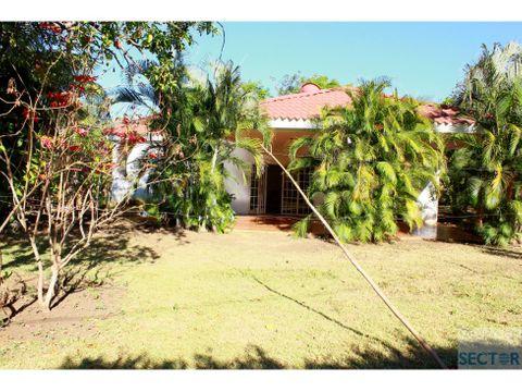 carretera a masaya km 13 casa en venta renta