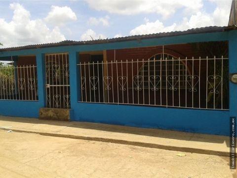 venta casa municipio de emiliano zapata