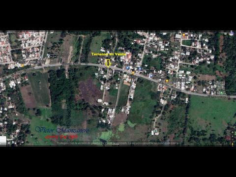 boqueron 1era seccion km 75 carretera a luis gil perez villahermosa
