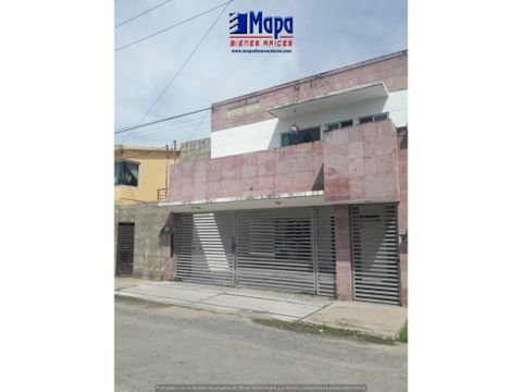 casa nueva en remate fracc guayacan rchia saloya nacajuca tabasco
