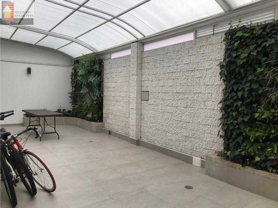 venta casa en la alhambra como nueva